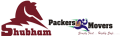 Shubham Packers & Movers Pune