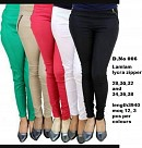 Ladies Bottoms Manufacturers Suppliers in Pune India