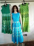 Ladies Kurti wholesale supplier in good price