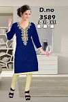 bulk and wholesale ladies kurtis.