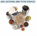 Anil Catering and Tiffin Services