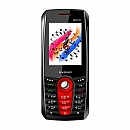 Byond BY011 Dual Sim Mobile 800