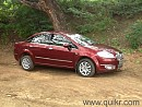 USED FIAT LINEA CAR FOR SALE