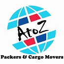 AtoZ Packers & Cargo Movers