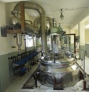 Chemical process equipment manufacturer in bhosari pune