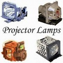 Lcd Projector Sales,Repairs and Services