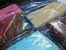 wedding wear collection saree