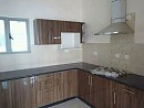 1BHK Flat for rent in Wadgaon Sheri Pune of 650 sq.ft.By Maxdeal Properties