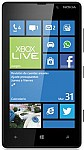 Want to sell Nokia Lumia 820 6Months old. Excellent condition & Original accessories