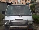 Sell for Second Maruti Omni Van Car 2009 Viman Nagar