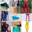 Find Ladies Legging suppliers in Pune
