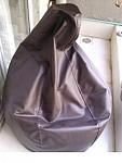 Bean Bag for Sale Pune