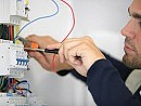 Online Electrician Services in Pimpri Chinchwad Pune