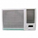 Voltas Vertis Elegant|1.5 Ton|3 Star|Window Air Conditioner I Excellent Condition - Pune