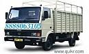 Tempo Service Pune