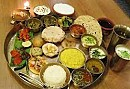 Yash Catering service