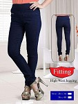 Big Belt jeggings at wholesale price in pune