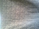 Curtains for sale 3 set (Total 6 curtains)