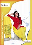 Salwar suits & Tops