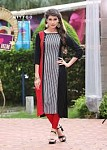 wholesale kurti catalog