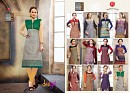Kurti wholesale supplier Kurtis manufacturer seller trader