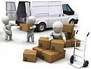 Best Certified Packers and Movers Services in Pune/India