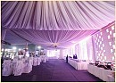 Melody Wedding and Party Decorators.