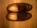 Solight Shoes