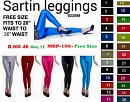 4 way cotton lycra stretcable leggings