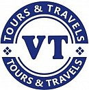 V T Enterprises Tours And Travels