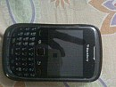 blackberry curve 9300 3G only 4700