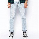 casual branded jeans in wholesale price in india