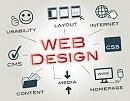 Web Designing company pune baner