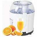 Wonderchef Essenza Juice Extractor