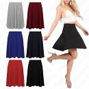 Buy Online Ladies Short skirt