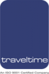 Travel Time Car Rental Services