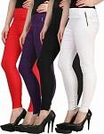 4 way lycra leggings sale very cheap price