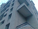BRAND NEW 2BHK FLAT FOR RENT IN MEGA POLICE SPARKLET Pune