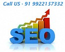 SEO and digital marketing company in Pune India