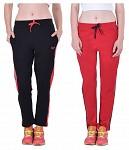 Lux Lyra Track Pants - Buy Lux Lyra Track Pants Online