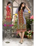 Designer Kurtis in wholesale prices.