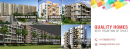 new residential projects in Somatane Pune