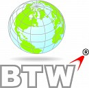 BTW Visa Services India Pvt Ltd