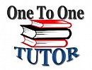 Home Tuition for Class 1- 10 all subjects, Soft Skill, Spoken and Written English.