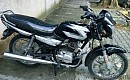 Bajaj ct 100 for sale bike for sale