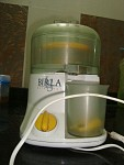 Juicer on sell