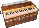 Harmonium Casio Synthesizer Home Tuitions