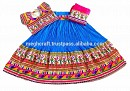 Festival Offer Ghagra Choli suppliers in Pune, Maharashtra, India