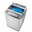 second hand Refrigerators washing machine for Sale RENT DEALER