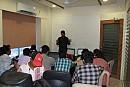 SEO Traning Institute in Pune